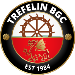 Trefelin Boys and Girls Club
