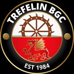 Trefelin Boys and Girls Club
